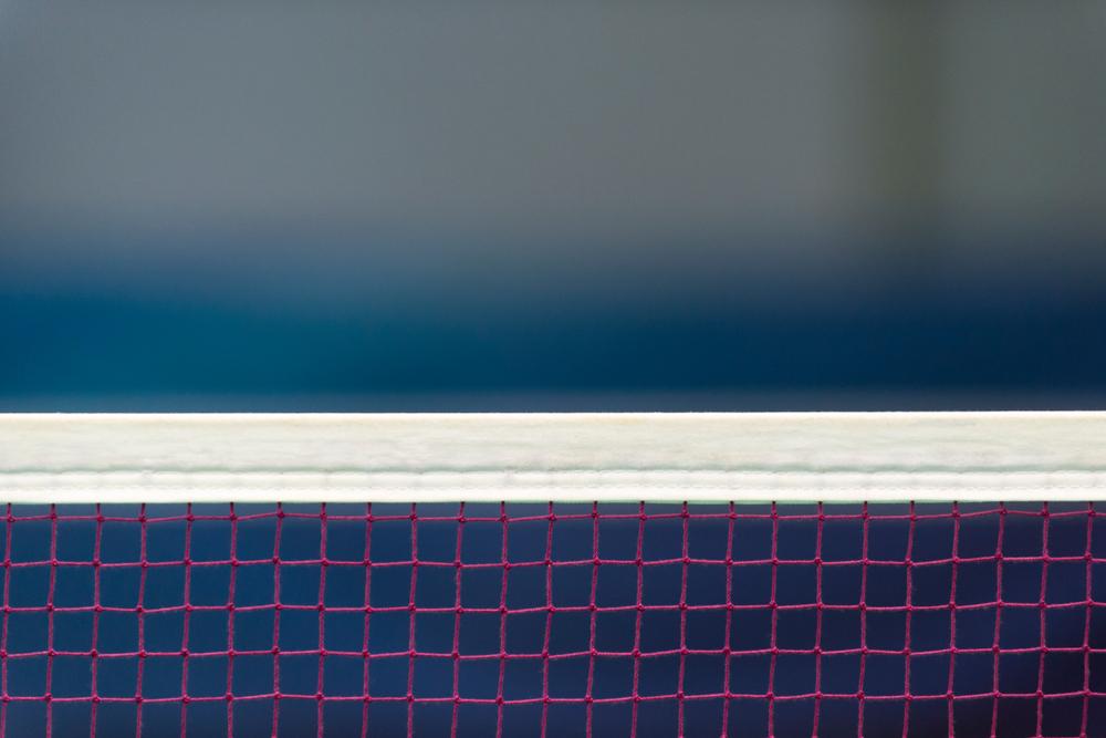 reglas badminton
