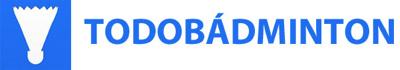 Todobádminton Logo