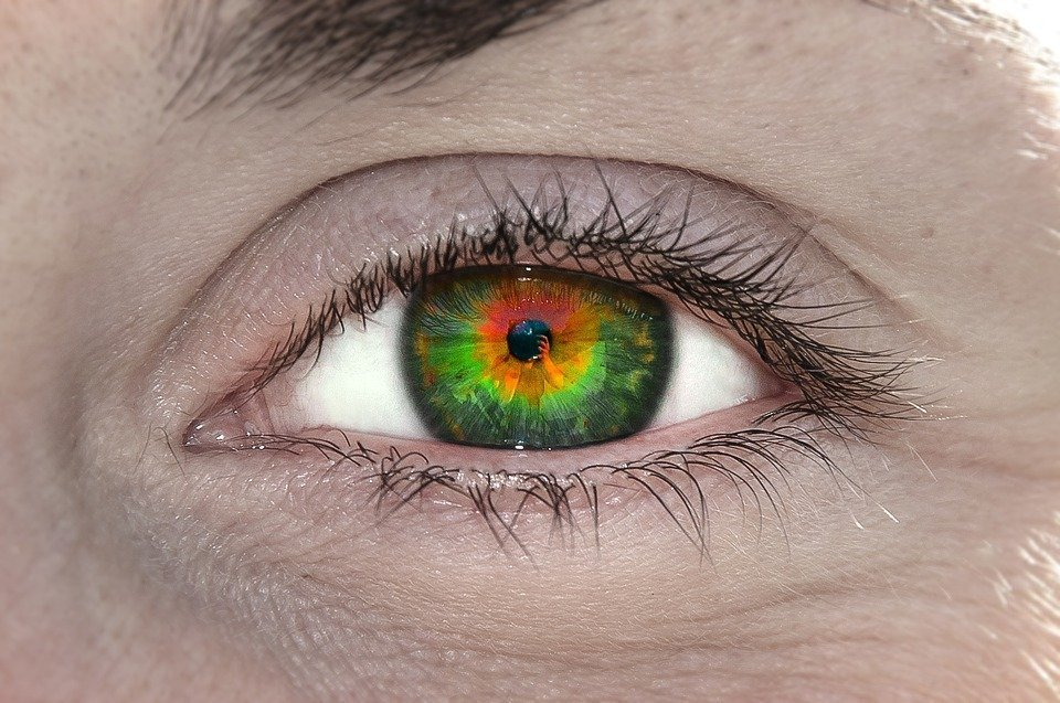 Bádminton mejora la miopia