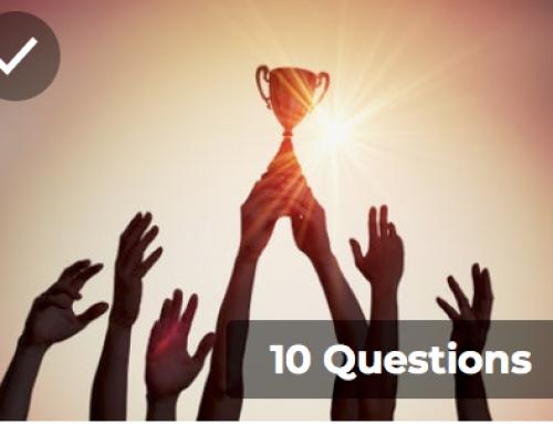 5ª Entrega Concurso de preguntas (Temática Clubs)